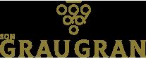 SonGrauGran_logo